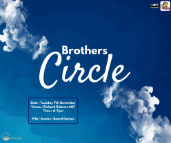 Brothers circle final.fw