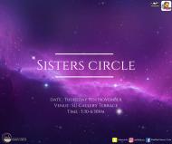 Sisters circle final.fw