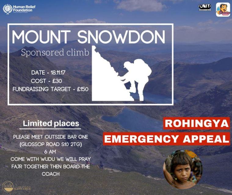 snowdon 1.jpg