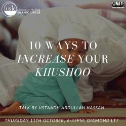 181011 10 ways to increase your khushoo