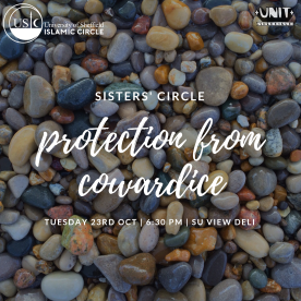 181023 sister's circle
