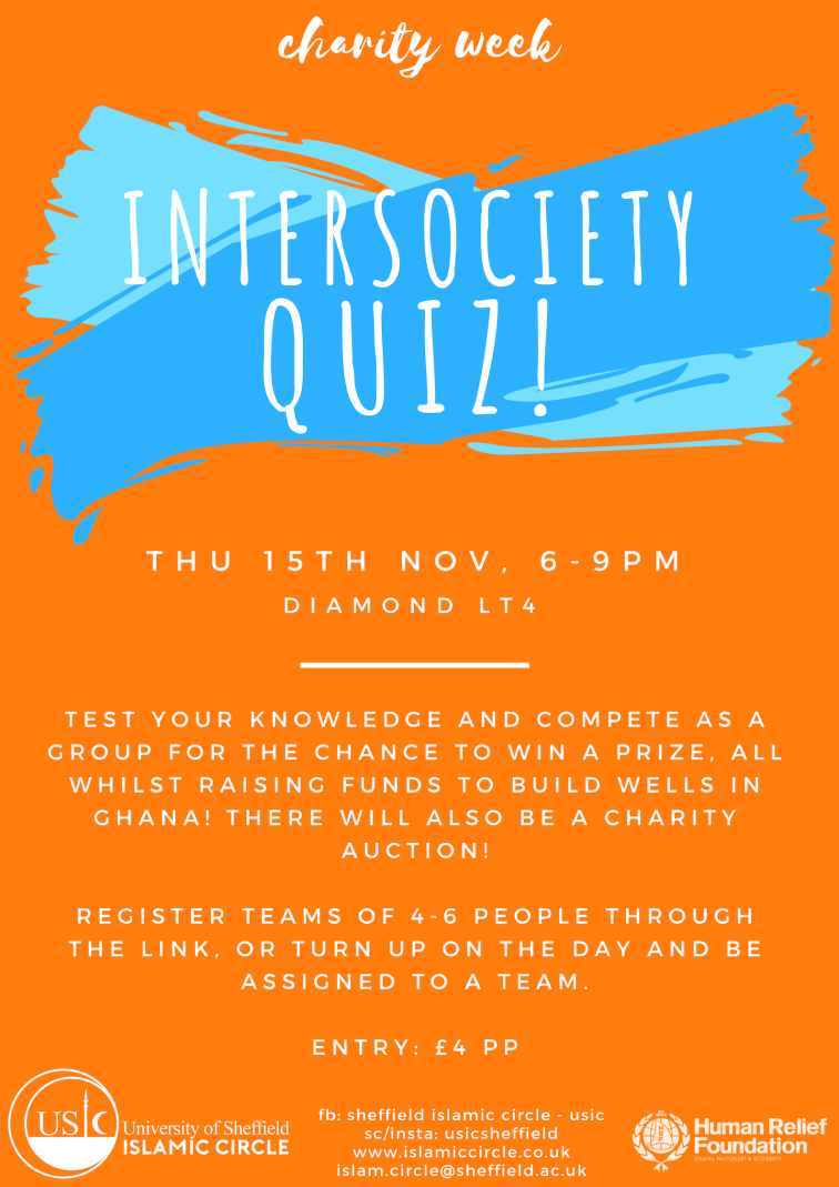 181115 intersociety quiz! (1)